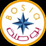 bosla-logo