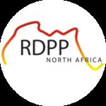 rdpp-na-logo